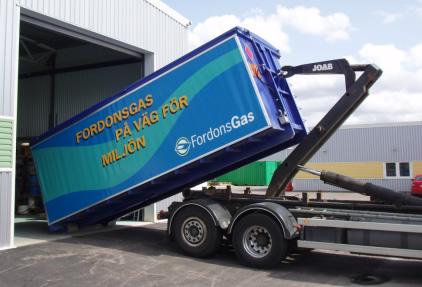 camion-transport-metan-2