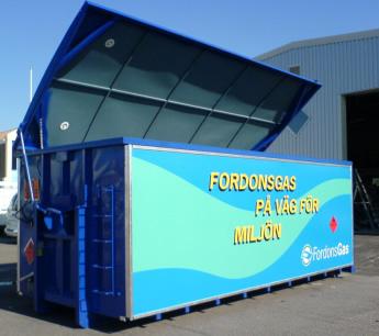 camion-transport-metan-4