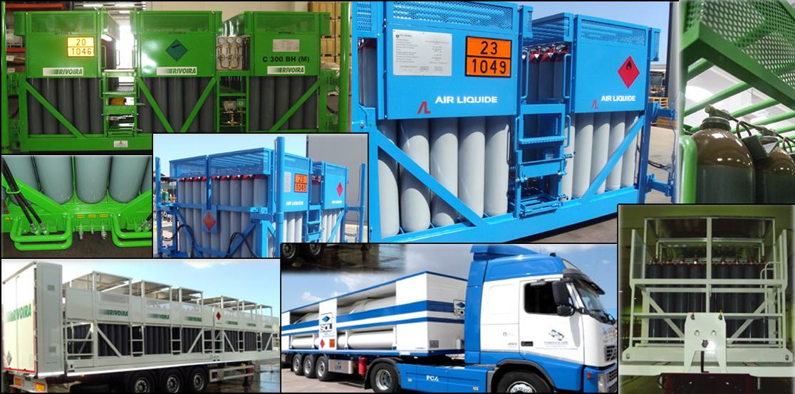camion-transport-metan-5