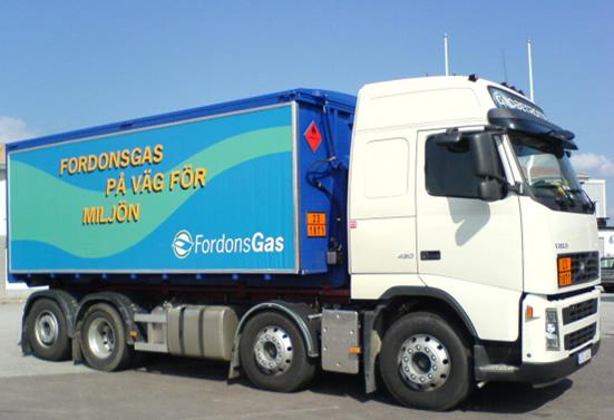 camion-transport-metan